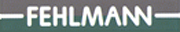 Logo Fehlmann