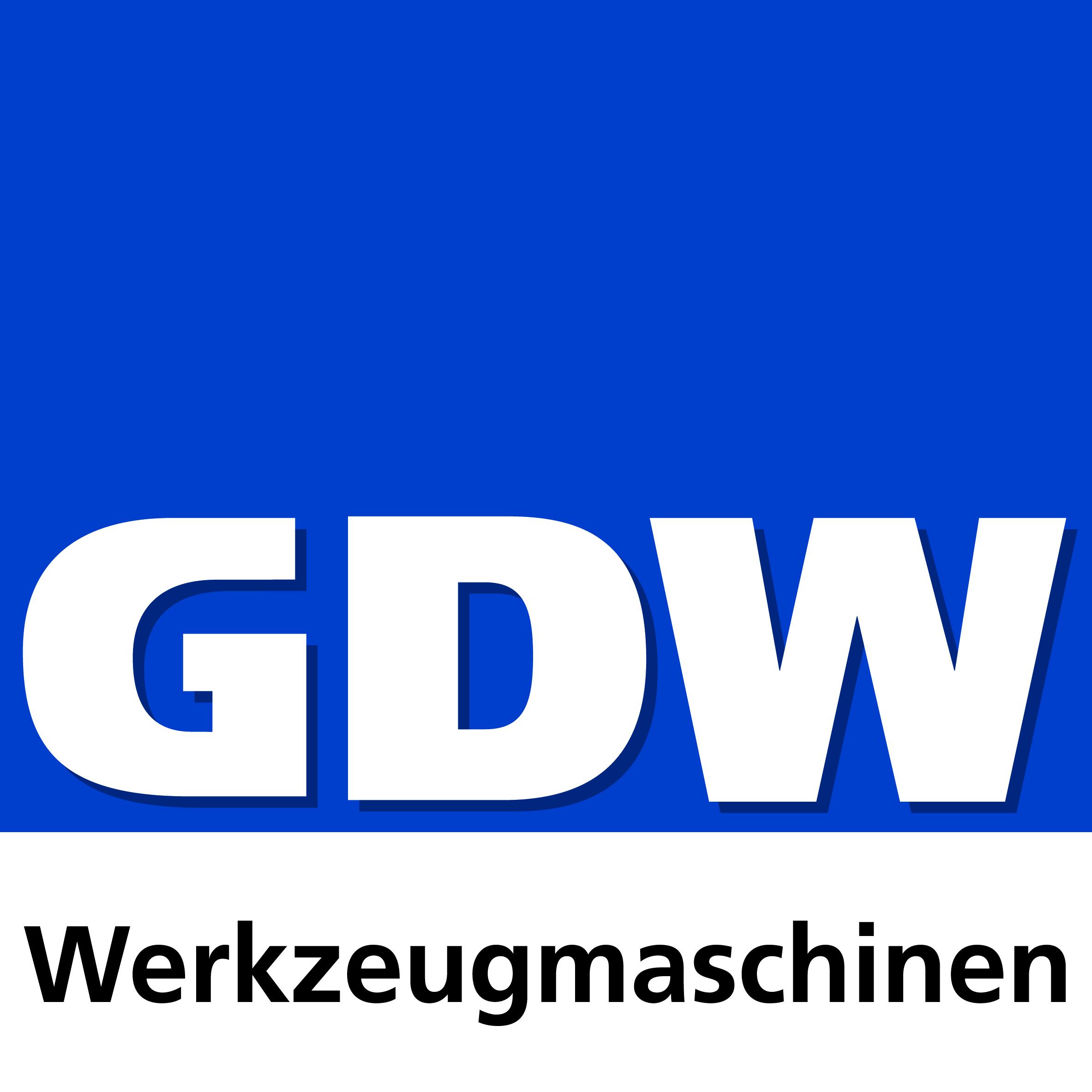 Logo GDW