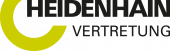 Logo HDH weiß