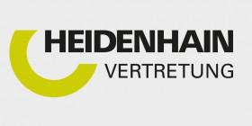 Logo HDH grau