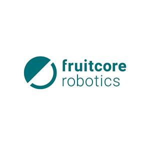 fruitcore