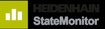 Logo StateMonitor