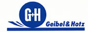 Logo Geibel & Hotz
