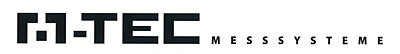 Logo M-TEC